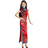 Barbie Chinesisches Neujahr - Puppen