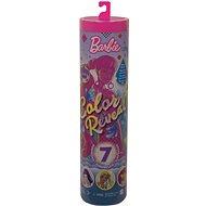 Barbie Color Reveal Barbie Mono - Puppen