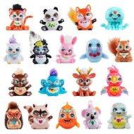Enchantimals Besties - Puppen
