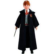 Harry Potter Ron Weasley - Puppen