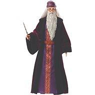 Harry Potter Dumbledore-Puppe - Puppen