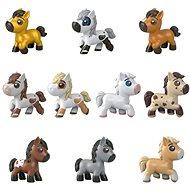 Spirit Niedliche Ponys Sammleredition - Puppe