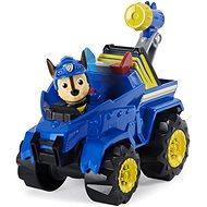 Paw Patrol Chase Dino Themenfahrzeuge - Auto