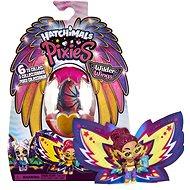 Hatchimals Feen Pixies mit Flügeln - Figur