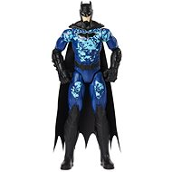 Batman Figur Batman 30cm V1 - Figur