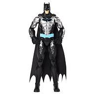 Batman Figur Batman 30cm V4 - Figur