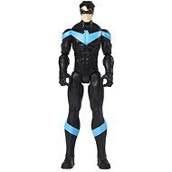 Batman Figur Nightwing 30cm - Figur