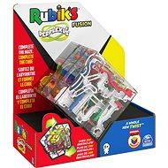 Smg Perplexus Rubik-Würfel 3x3 - Geduldspiel