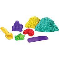 Kinetic Sand Sea Game Set - Kinetischer Sand
