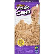 Kinetischer Sand 1 kg brauner flüssiger Sand - Kinetischer Sand