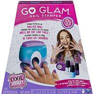 Cooles Nail Maker Studio - Kreativset