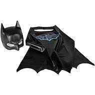 Kostüm-Set Batman - Maske und Umhang - Kinderkostüm