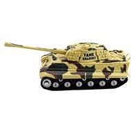 RC PANTHER Panzer