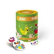 Dodo - Wahrnehmungsspiel - Gesellschaftsspiel
