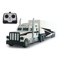 Jamara RC Container LKW 1:16 2,4GHz USA - RC-Modellauto