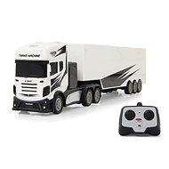Jamara RC Container LKW 1:16 2,4GHz Europe - RC-Modellauto