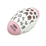 Jamara Rota Ball white