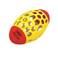 Jamara Rota Ball yellow