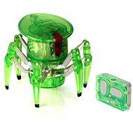 Hexbug Spinne - grün - Mikroroboter