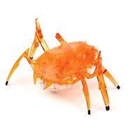 Hexbug Scarab - orange - Mikroroboter
