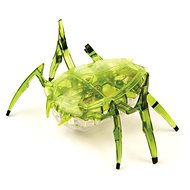 Hexbug Scarab - grün - Mikroroboter