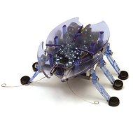 Hexbug Beetle - blau - Mikroroboter
