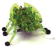 Hexbug Beetle - grün - Mikroroboter