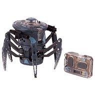 Hexbug Fighting Spider 2.0 - Blau - Mikroroboter