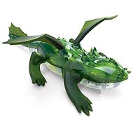 Hexbug Drache - grün - Mikroroboter