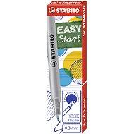 STABILO EASYoriginal füllt feine blaue 3-teilige Box nach - Rollerball-Mine