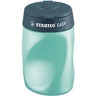Stabilo EASYsharpener R Sharpener with Kerosene Tank - Pencil Sharpener