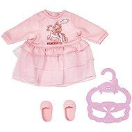 Baby Annabell Little Sweet set, 36 cm