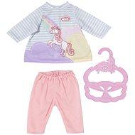 Baby Annabell Little Sweet dress, 36 cm