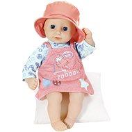 Baby Annabell Little Baby dress, 36 cm