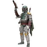 Star Wars BL Boba Fett - Figur