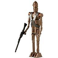 Star Wars S3 Retro Figuren Ast Ig 11 - Figur