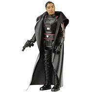 Star Wars S3 Retro Figuren Ast Moff Gideon - Figur