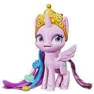 My Little Pony Prinzessin Cadence - Figur