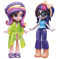 My Little Pony Equestria girls - Beste Freunde - Figur