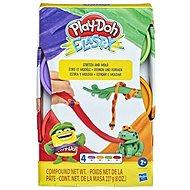 Play-Doh Elastix 1 - Knetmasse