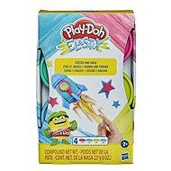 Play-Doh Elastix 2 - Knetmasse