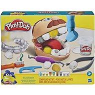 Play-Doh Modelliermasse - Zahnarzt Drill'n Fill - Knetmasse