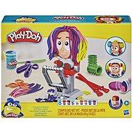 Play-Doh Modelliermasse - Verrückter Freddy Friseur - Knetmasse