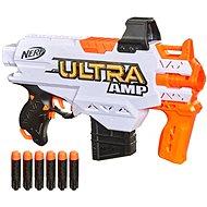Nerf Ultra AMP - Kindergewehr