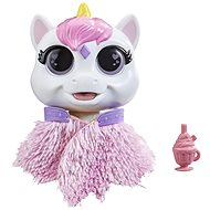 FurReal Friends Hungry Pet (UNTERSTÜTZUNGSGEGENSTAND) - Stoffspielzeug