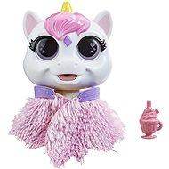 Hasbro FurReal Friends - Airina, das Einhorn - pink - Stoffspielzeug
