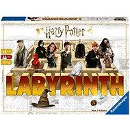 Gesellschaftsspiel Ravensburger 260317 Harry Potter Labyrinth
