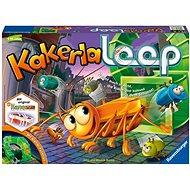 Gesellschaftsspiel Ravensburger 211234 Kakerlaloop