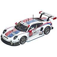 Carrera EVO - 27621 Porsche 911 RSR - Auto für Autorennbahn