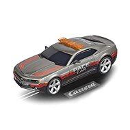 Carrera EVO - 27632 Chevrolet Camaro Pace - Auto für Autorennbahn